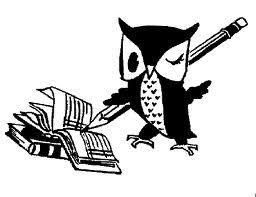 bird_clipart_owl
